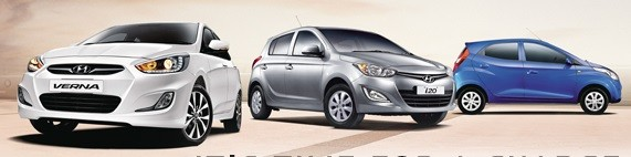 2015 Hyundai i20 India Launch By September: Report