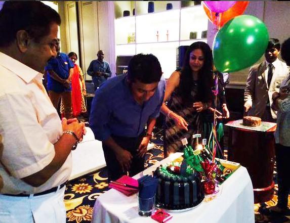 Suriya 40th birthday celebration pics photosimagesgallery 23427 suriya 40th birthday celebration pics thecheapjerseys Image collections