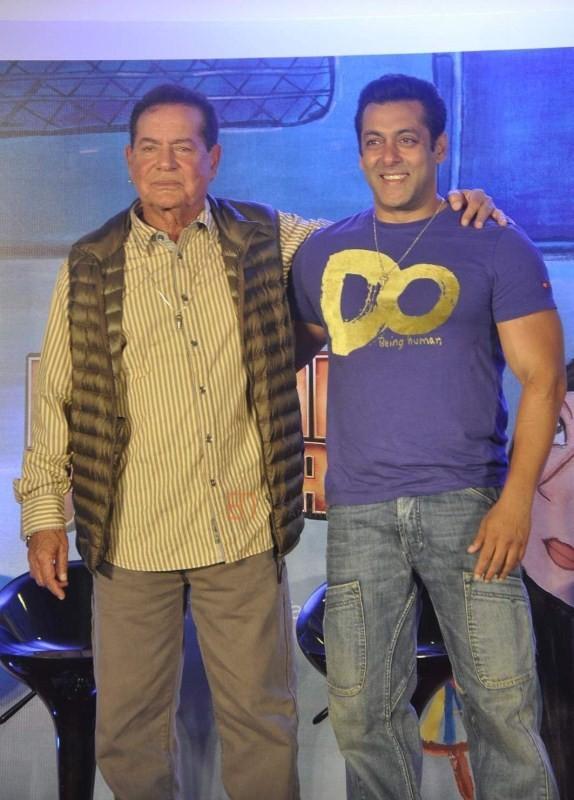 Salim Khan,Salman Khan,Tiger Zinda Hai,salman khan tiger zinda hai,Tiger Zinda Hai box office