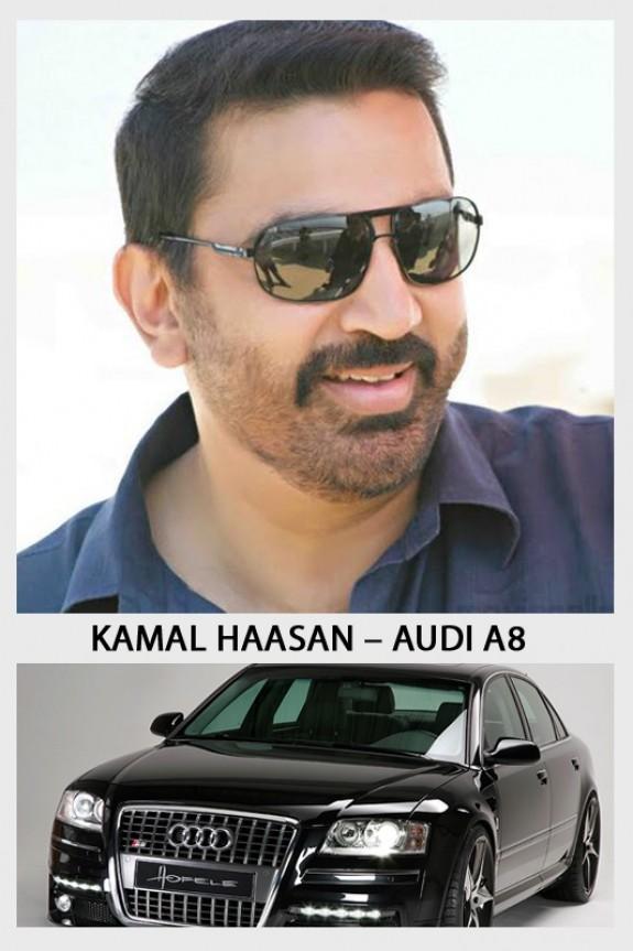 Celebs Favourite Cars,Celebs Cars,tamil actor cars,Celebrity Cars,Celebs and their cars,Cars of South Indian film Stars,indian celebs and their cars,stars and their cars,vijay car,ajith car,suriya car,vikram car