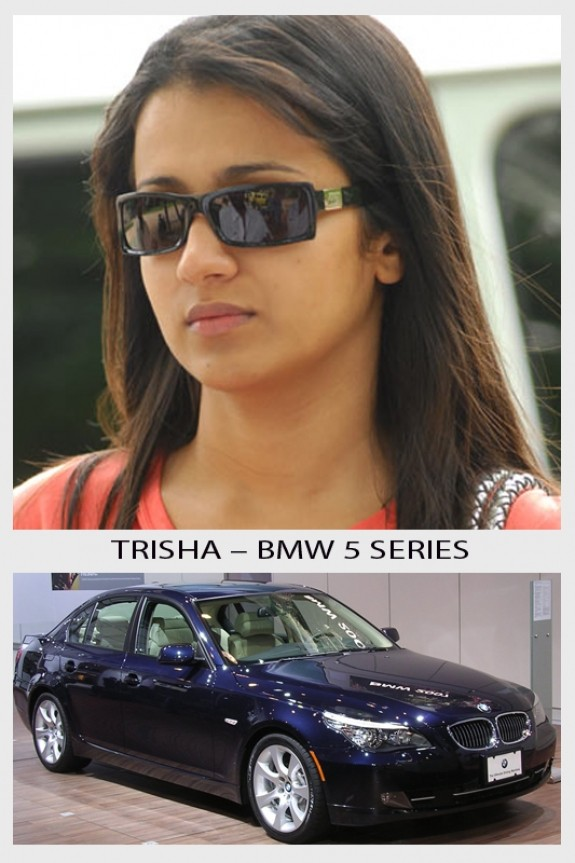 Celebs Favourite Cars,Celebs Cars,tamil actor cars,Celebrity Cars,Celebs and their cars,Cars of South Indian film Stars,indian celebs and their cars,stars and their cars,vijay car,ajith car,suriya car,vikram car