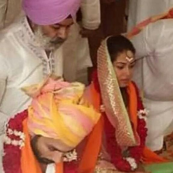 Shahid Kapoor Wedding Pics,Shahid Kapoor Wedding images,Shahid Kapoor Wedding photos,Shahid Kapoor Wedding stills,Shahid Kapoor and Mira Rajput Wedding Pics,Shahid Kapoor and Mira Rajput Wedding images,Shahid Kapoor and Mira Rajput Wedding photos,Shahid K