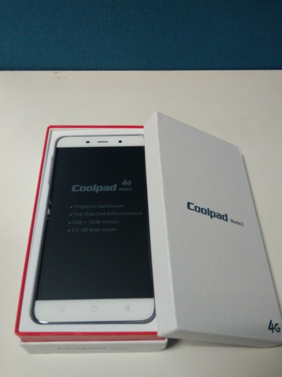 Coolpad Note 3 first look,Coolpad Note 3 review,Coolpad Note 3 unboxing,why buy Coolpad Note 3,should i buy Coolpad Note 3,Coolpad Note 3 photos,Coolpad Note 3 images,Coolpad Note 3 real images,Coolpad Note 3 photo review,Coolpad Note 3 close look,Coolpad