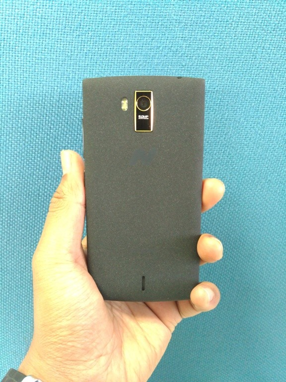 Spice Nexian review,Spice Nexian NV45 review,Spice Nexian photos,Spice Nexian price,Spice Nexian unboxing,Spice Nexian first look,Spice Nexian price,is Spice Nexian worth it,Spice Nexian features,Spice Nexian specs,Spice Nexian all specs,sub 5k phones in