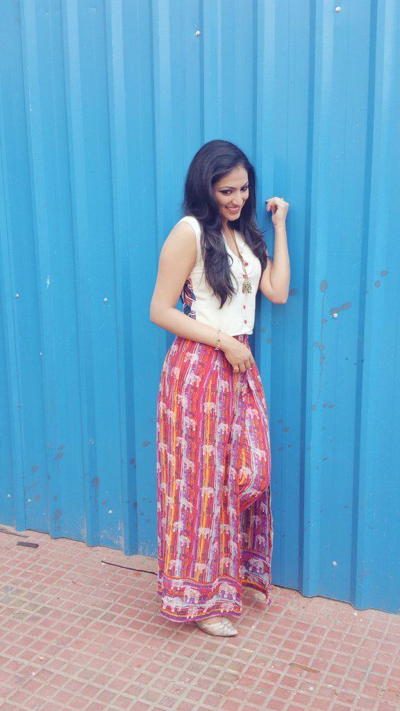 Haripriya,actress Haripriya,Haripriya pics,Haripriya pics latest pics,south indian actress,telugu actress,actress pics