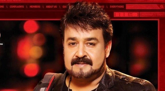 From Vijay To Mohanlal Five Worst Hairstyle Mistakes Of South