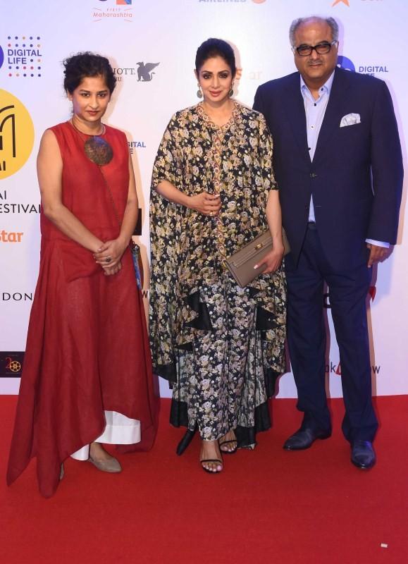 Boney Kapoor,Sridevi,Jackie Shroff,Anupam Kher,Jio Mami Film Festival 2017,Jio Mami Film Festival,Jio Mami Film Festival pics,Jio Mami Film Festival images,Jio Mami Film Festival stills,Jio Mami Film Festival pictures,Jio Mami Film Festival photos