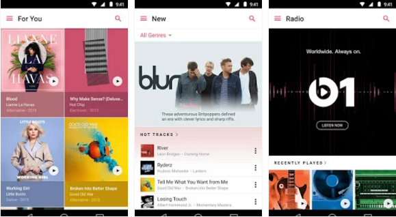 Apple Music hits Google Play Store globally: Free trial, subscriptions and limitations explained