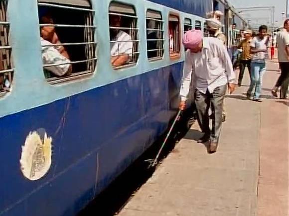 Punjab Terror Attack,Terror Attack,Terrorist attack in Punjab,Terror attack in Punjab,Gurdaspur terror attack in Punjab,police station in Gurdaspur,police station Attack,Terror Attack police station,Gurdaspur