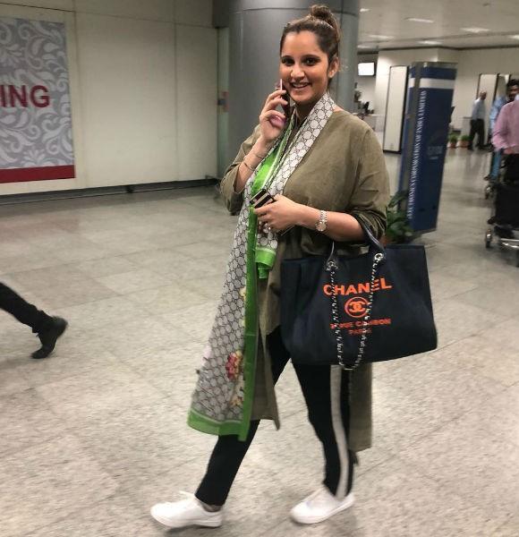 Sania Mirza,Sania Mirza baby bump,Sania Mirza baby bump pics,Sania Mirza baby bump images,Sania Mirza pregnant,Sania Mirza pics,Sania Mirza images,Sania Mirza stills