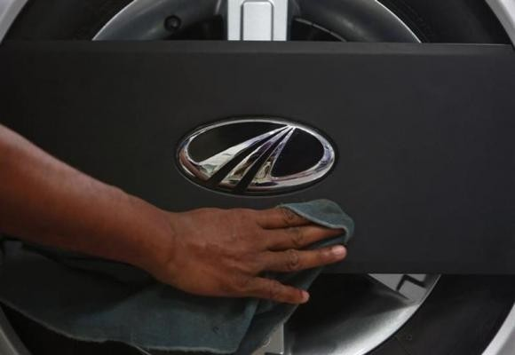 Mahindra, Ssangyong to Launch Jointly Developed Engine in 2015