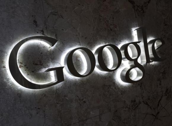 Google has decided to shut down its Google News Services in Spain ahead of a new copyright law.
