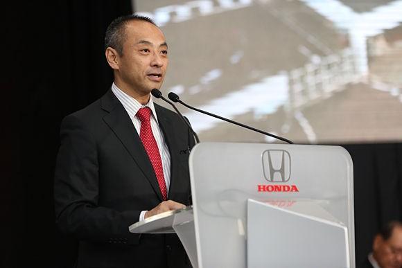 Yoichiro Ueno
