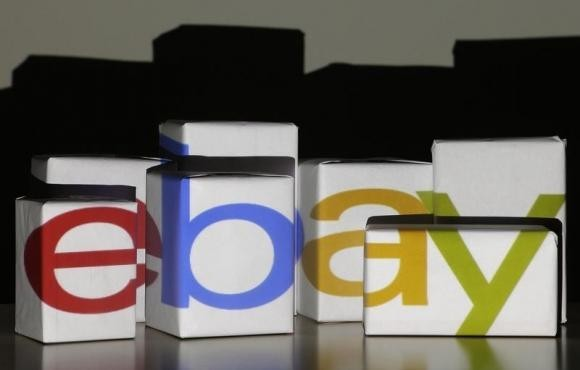eBay let go around 100 people from its Bengaluru office