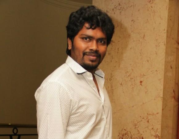 Pa Ranjith