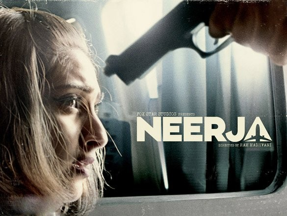 Neerja,Neerja review,Neerja movie review,Neerja live review,Sonam Kapoor,bollywood movie Neerja,5 Reasons to watch Neerja,Neerja movie,Neerja live audiance review