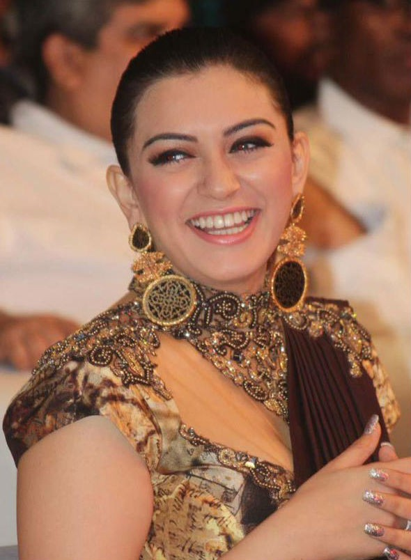 Hansika Motwani at Vijay's Puli Music Launch,Hansika Motwani at Puli Music Launch,Vijay's Puli Music Launch,Puli Music Launch,Puli Audio Launch,Hansika Motwani,actress Hansika Motwani,Hansika Motwani latest pics,Hansika Motwani latest images,Han