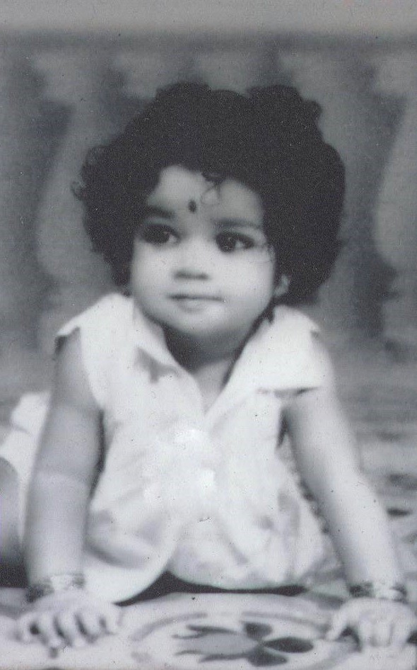 Malayalam actors childhood photos,mohanlal childhood photos