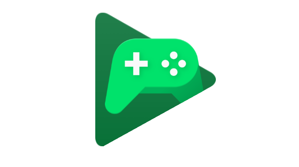 Google play now lets you try games without downloading them google play games logo stopboris Images