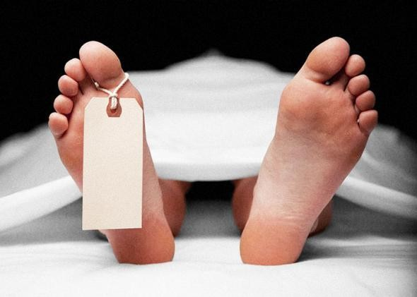 Graduates apply to handle corpses