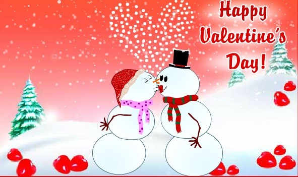 Valentineu0027s Day 2017, Happy Valentineu0027s Day, Happy V Day