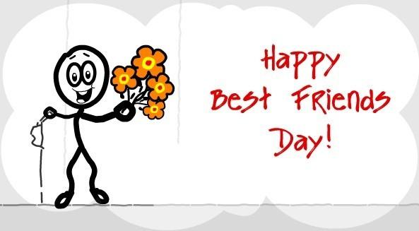 Happy Best Friends Day,Happy Best Friends Day 2016,Best Friends Day,Best Friends Day 2016,Best Friends Day quotes,Best Friends Day wishes,best friends day messages,Best Friends Day greetings,Best Friends Day pics,Best Friends Day celebration,Best Friends