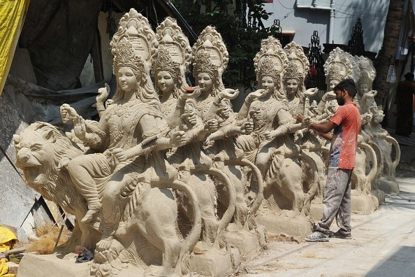 Durga Puja,happy Durga Puja,Durga idol,Durga idol pics,Durga idol images,Durga idol stills,Durga idol pictures,Durga idol photos