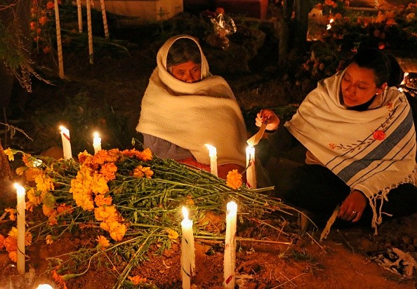 All Saints Day,All Saints Day quotes,All Saints Day wishes,All Saints Day greetings,All Saints Day sms,All Saints Day celebration,All Saints Day sayings,All Saints Day prayers,All Saints Day pics,All Saints Day images,All Saints Day stills,All Saints Day