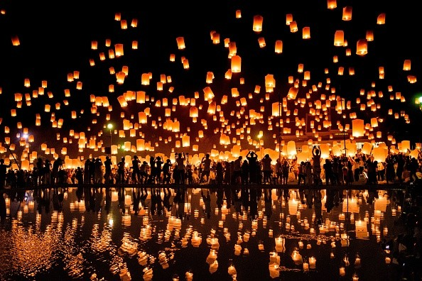 Choti Diwali,Choti Diwali 2018,happy Choti Diwali,Choti Diwali quotes,Choti Diwali wishes,Choti Diwali greetings,Choti Diwali sms,Choti Diwali pics,Choti Diwali images,Choti Diwali pictures,Choti Diwali photos