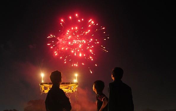 Diwali,Diwali sms,Happy Diwali,Diwali quotes,Diwali wishes,Diwali greetings,Diwali images,Diwali picture greetings,Diwali pics,Diwali stills