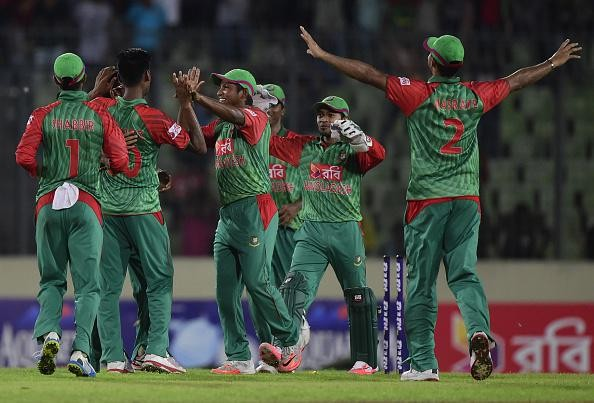 Bangladesh vs India,Bangladesh vs India,2nd ODI,Bangladesh vs India 2015,india vs bangladesh,Bangladesh vs India Live Score,Bangladesh vs India Live,Bangladesh vs India ODI Series