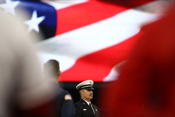 US Patriot day,US Patriot day greetings,9/11 greetings,9/11 anniversary,patrotic day 2015