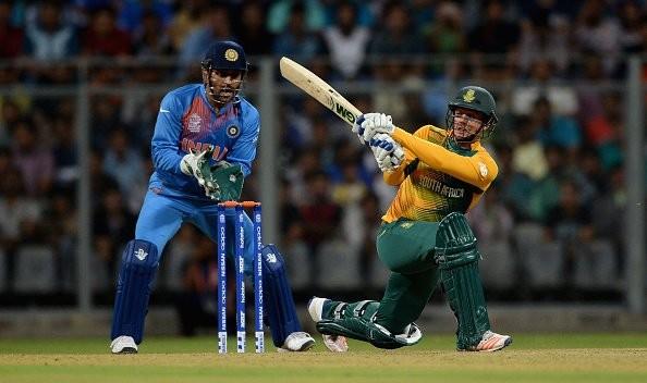 India vs South,T20 2016 warmup match,T20 2016,World T20 2016 warmup match,World T20 2016 warmup match  live,World T20 2016 warmup match  pics,World T20 2016 warmup pics,World T20 2016 warmup images,World T20 2016 warmup stills,World T20 2016 warmup pictur