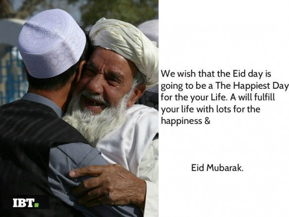 Eid 2016,Happy Eid 2016,Eid,Happy Eid,Eid al-Fitr 2016,Ramadan,Ramadan 2016,Ramadan festival,Ramadan quotes,Ramadan wishes,Eid quotes,Eid wishes,Eid greetings