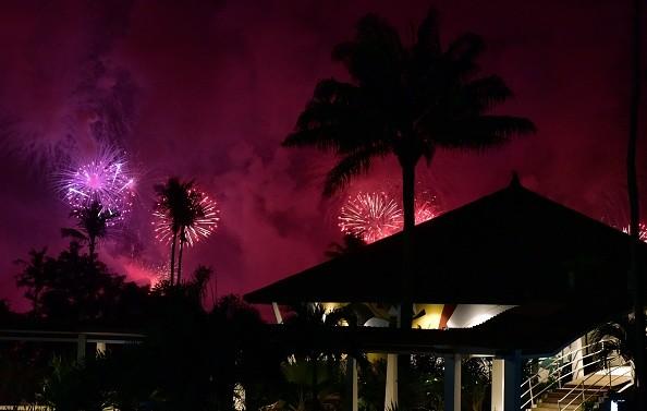 Happy bohag rangali bihu 2017 best quotes messages wishes 1 of 1 bohag bihu 2015bihu wishespicture greetingsassam new yearassam m4hsunfo