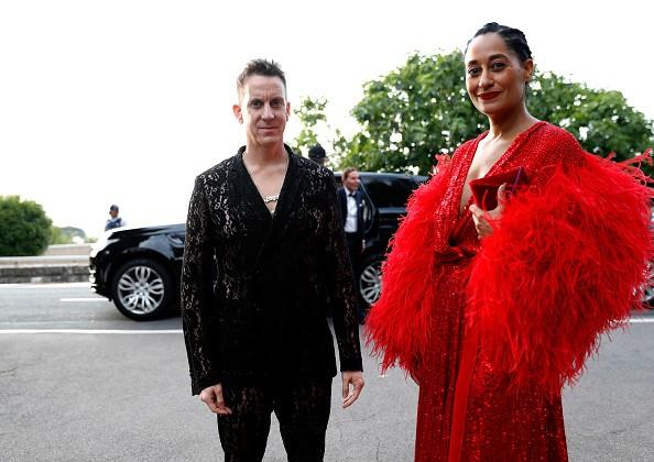AmfAR Gala Fashion,Gala Fashion,amfAR Gala Fashion Trend,amfAR Gala,amfAR Gala pics,amfAR Gala images,amfAR Gala stills,amfAR Gala pictures,amfAR Gala photos