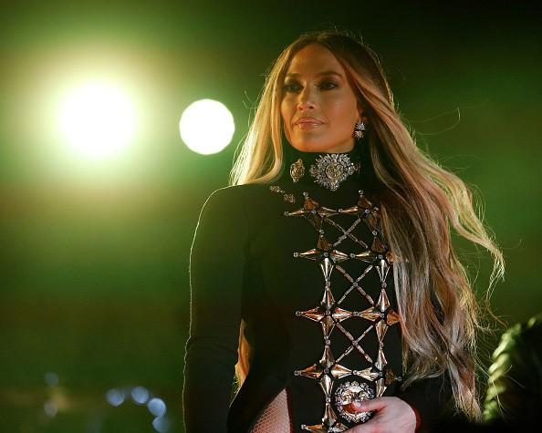Jennifer Lopez,Jennifer Lopez bikini pics,Jennifer Lopez bikini images,Jennifer Lopez bikini stills,Jennifer Lopez curves,Jennifer Lopez curves pics,Jennifer Lopez flaunts curves,Jennifer Lopez curves pics,Jennifer Lopez curves images,Jennifer Lopez curve