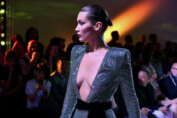 Bella Hadid,Bella Hadid nude,bella hadid boobs,bella hadid nipples,bella hadid nip slip,Bella Hadid naked dress,Bella Hadid see-through black top,Bella Hadid nude pics,Bella Hadid nude images,Bella Hadid nude stills,Bella Hadid nude pictures,Bella Hadid n