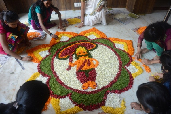 Onam,Onam messages,Onam 2017,Onam greetings,Onam wishes,Onam wishes in English,Happy Onam,Happy Onam 2017,Onam images,Onam pictures,Onam forwards,Best Onam forwards,Onam sadhya,Onam festival,Festivals of Kerala,Indian festivals