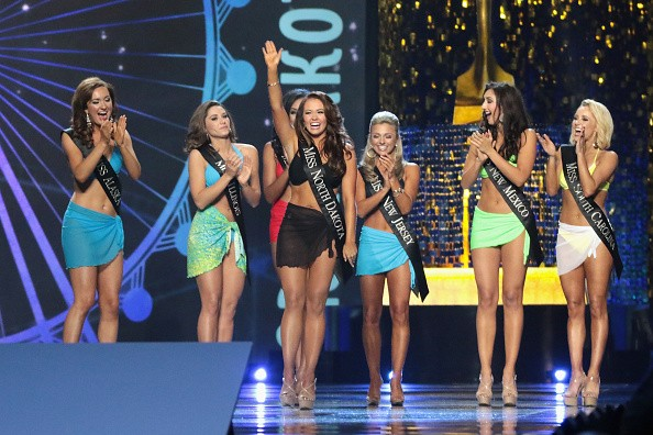 Miss North Dakota,Miss America 2018,Miss America 2018 winner,Miss North Dakota Cara Mund,Miss North Dakota Cara Mund pics,Miss North Dakota Cara Mund images,Miss North Dakota Cara Mund stills,Miss North Dakota Cara Mund pictures,Miss North Dakota Cara Mun
