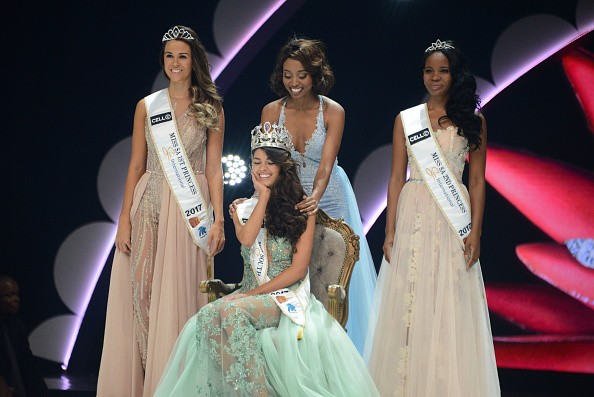 Miss universe 2017,miss universe 2017 winner,Miss Universe 2017 winner South Africa,Miss Universe 2017 Demi-Leigh Nel-Peters,Miss Universe 2017 best evening gown,Miss Universe 2017 best swimwear,Miss Universe 2017 top 5,Miss Universe 2017 top 3,Miss South