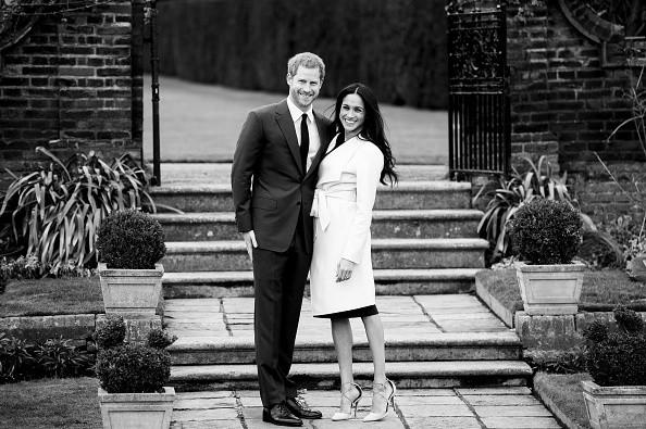 Prince Harry and Meghan Markle,prince harry and meghan markle engaged,prince harry and meghan markle wedding news,Prince Harry and Meghan Markle wedding,Prince Harry,Meghan Markle