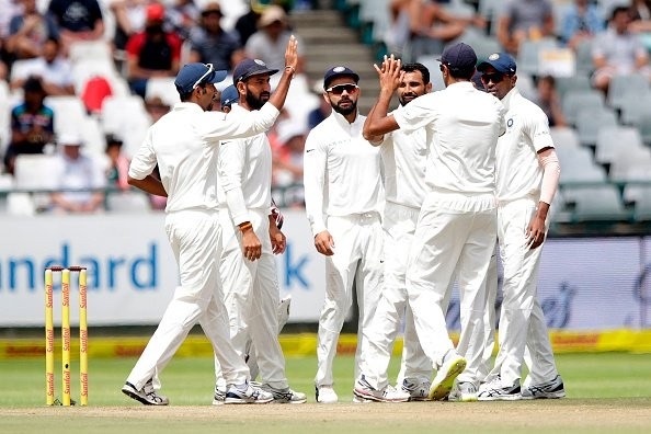 India need 208 runs,Ind vs SA 1st Test,India vs South Africa,India vs South Africa 2018,India vs South Africa 1st Test,India vs South Africa Tests,india vs south africa live