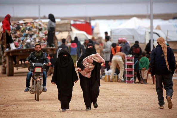 Syrian Civil War,Syrian War,save Syrian,save syrian children,Displaced Syrians,Syrians at refugee camps