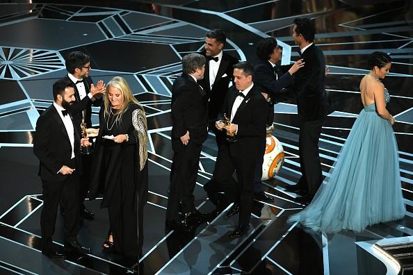 Coco,Best Animated Feature Film,Oscars 2018 Best Animated Feature Film,Oscars 2018,Oscars 2018 winners,Oscars 2018 winners list,Oscars 2018 pics,Oscars 2018 images