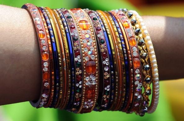 Gudi Padva 2018,Gudi Padwa 2018,Whatsapp messages,Gudi Padwa messages,Gudi Padwa greetings,Gudi Padwa SMSs,Cheti Chand,Cheti Chand 2018,Cheti Chand Messages,Gudi Padwa WhatsApp Messages,Cheti Chand WhatsApp Messages