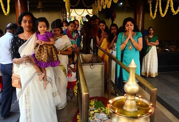 Happy Vishu 2018,Vishu 2018,Vishu quotes,Vishu wishes,Vishu greetings,Vishu gif images,Vishu pics,Vishu images,Vishu status,Kerala Happy New Year,Kerala Happy New Year 2018