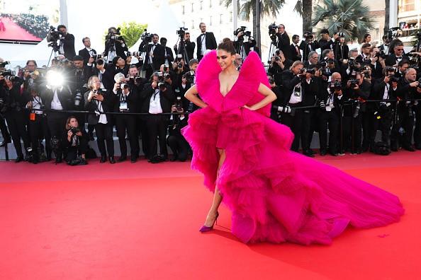 Deepika Padukone,actress Deepika Padukone,Deepika Padukone at Cannes Film Festival,Deepika Padukone at Cannes,Deepika Padukone Cannes pics,Deepika Padukone Cannes pics images,Deepika Padukone Cannes pics stills