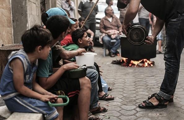 Ramadan 2018,Ramadan,Iftar meals,Ramzan Id,Eid-ul-Fitar,Eid-ul-Fitar 2018,Ramadan meals