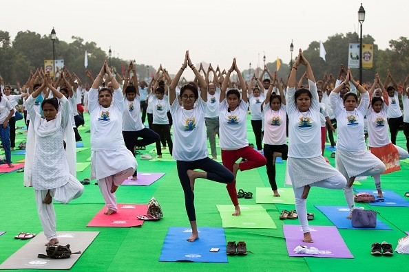 International Yoga Day 2018,Happy Yoga Day 2018,Yoga Day quotes,Yoga Day wishes,Yoga Day greetings,Yoga Day sms,Yoga Day pics,Yoga Day images,Yoga Day stills,Yoga Day pictures,Yoga Day photos